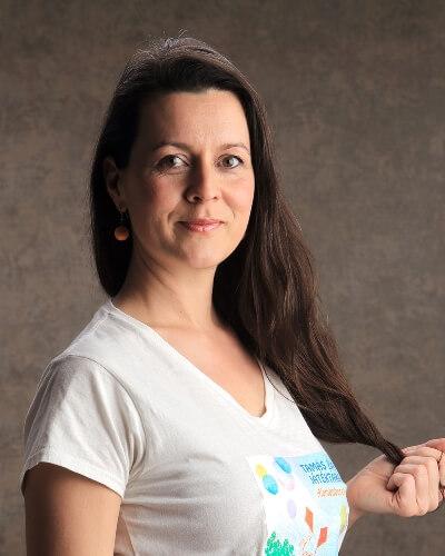 Bogárdi Aliz